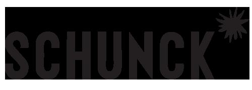 logo-schunck