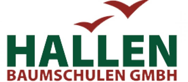 hallen_baumschule